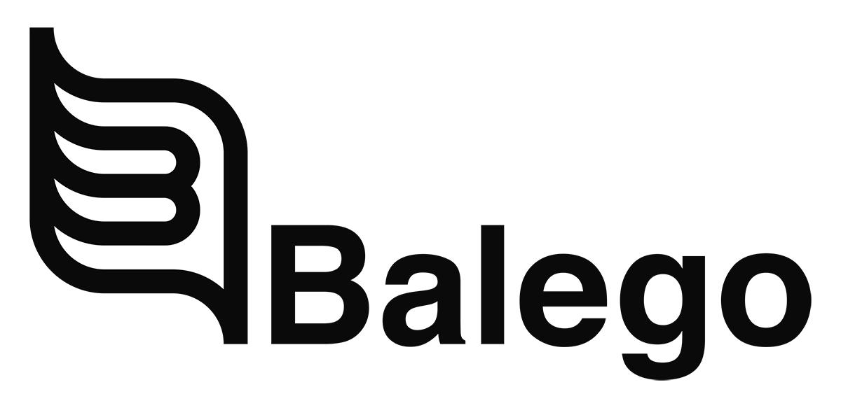 Balego®